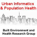 urban_informatics_logo