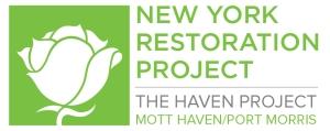 NYRP_TheHavenProject_Logo